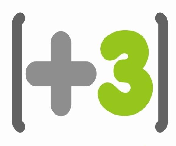 Mes 3
